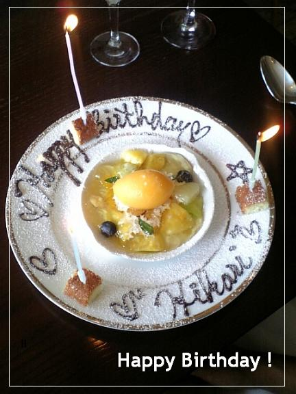 Birthday_plate