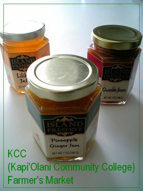 Kcc_2